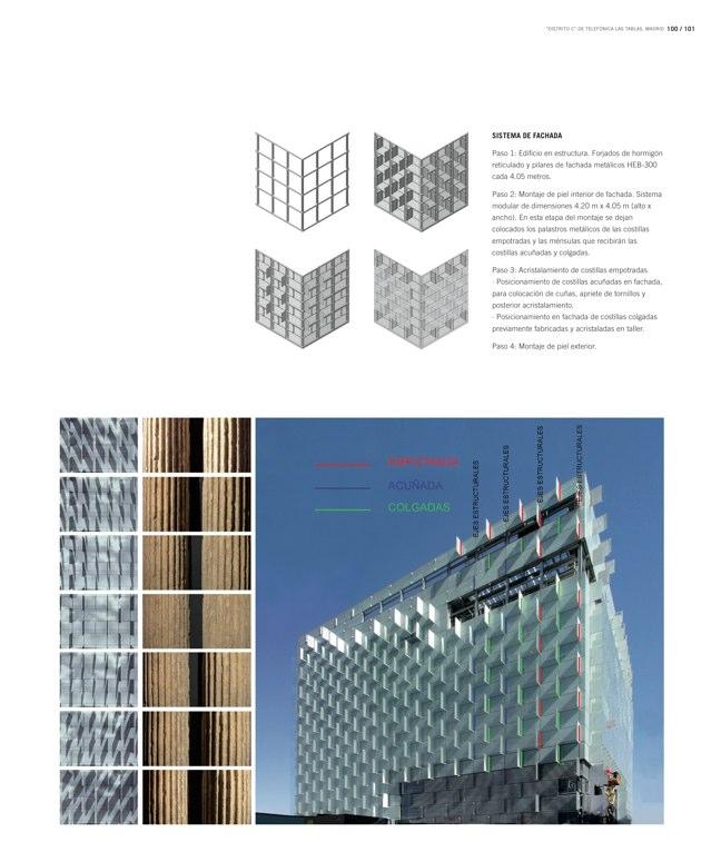 Temas de Arquitectura 07 Arquitectura Terciaria. OFICINAS 2 - Preview 7