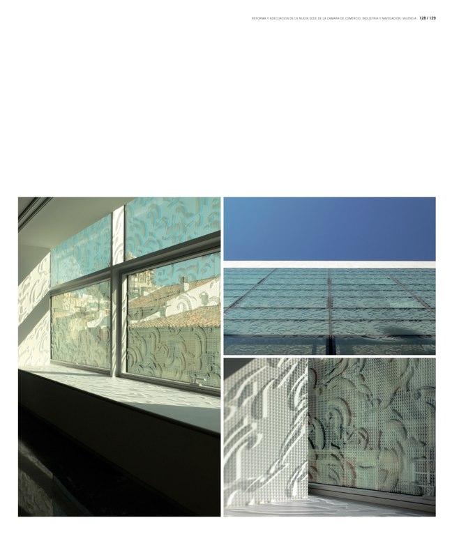 Temas de Arquitectura 07 Arquitectura Terciaria. OFICINAS 2 - Preview 9