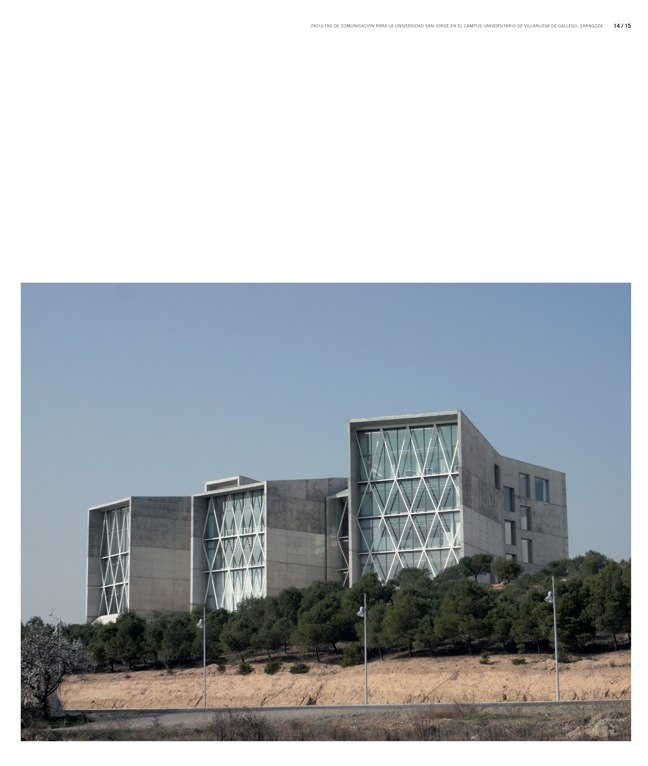Temas de Arquitectura 08 Arquitectura ESCOLAR 4 - Preview 2