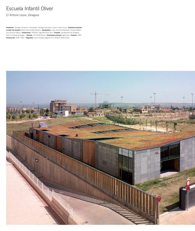 Temas de Arquitectura 09 Arquitectura ESCOLAR 5 - Preview 2