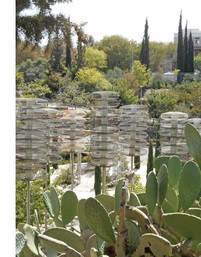 ai magazine 99 · Architecture of Israel Quarterly - Preview 9