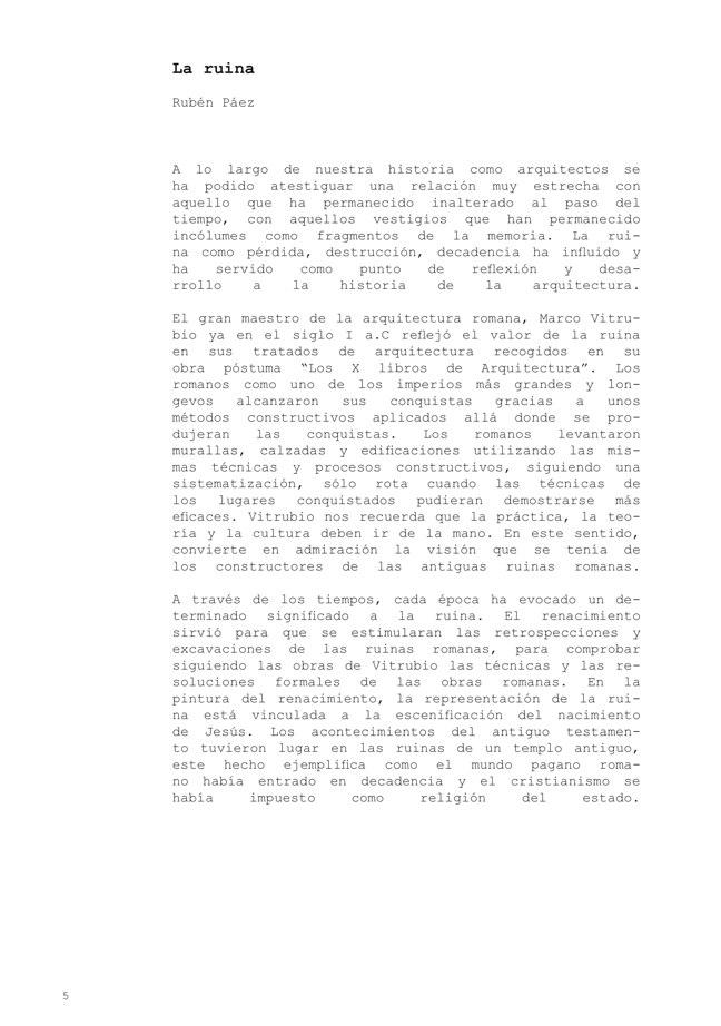 e n g a w a # 03 - Preview 3