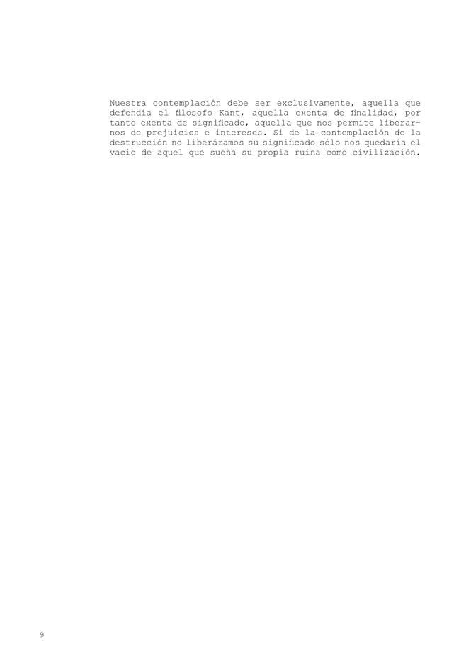 e n g a w a # 03 - Preview 7