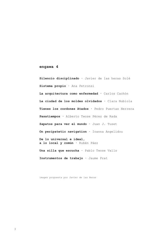 e n g a w a # 04 - Preview 2