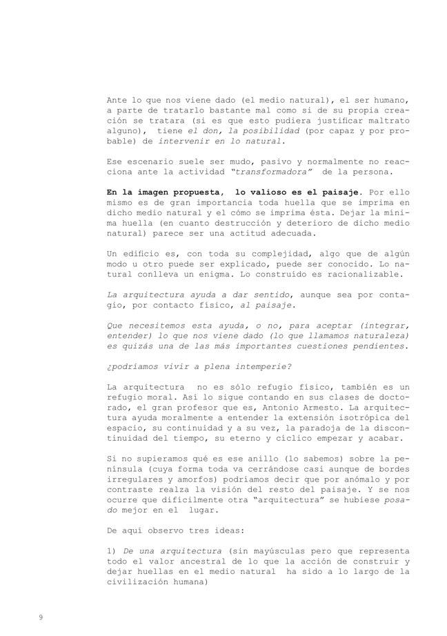 e n g a w a # 09 - Preview 6