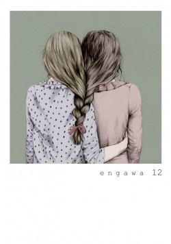 e n g a w a # 12