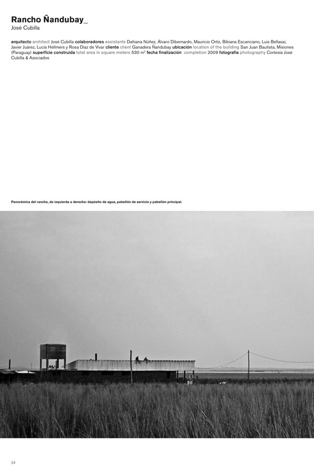 rita_01 redfundamentos Revista Indexada de Textos Académicos - Preview 10