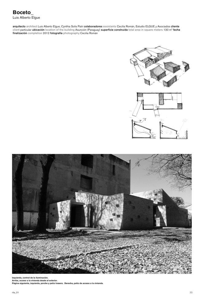 rita_01 redfundamentos Revista Indexada de Textos Académicos - Preview 11
