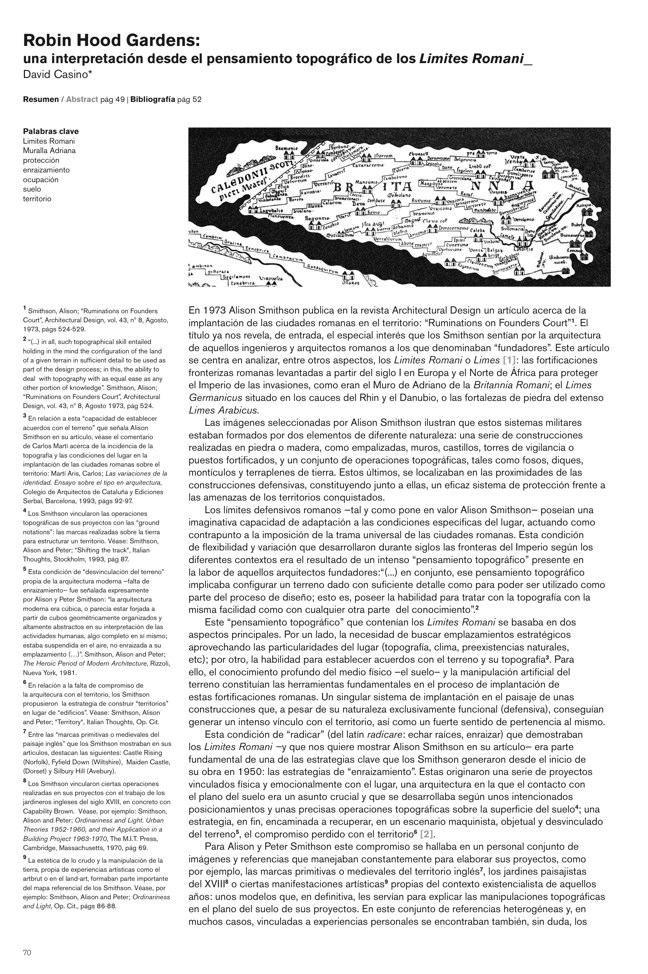 rita_01 redfundamentos Revista Indexada de Textos Académicos - Preview 18