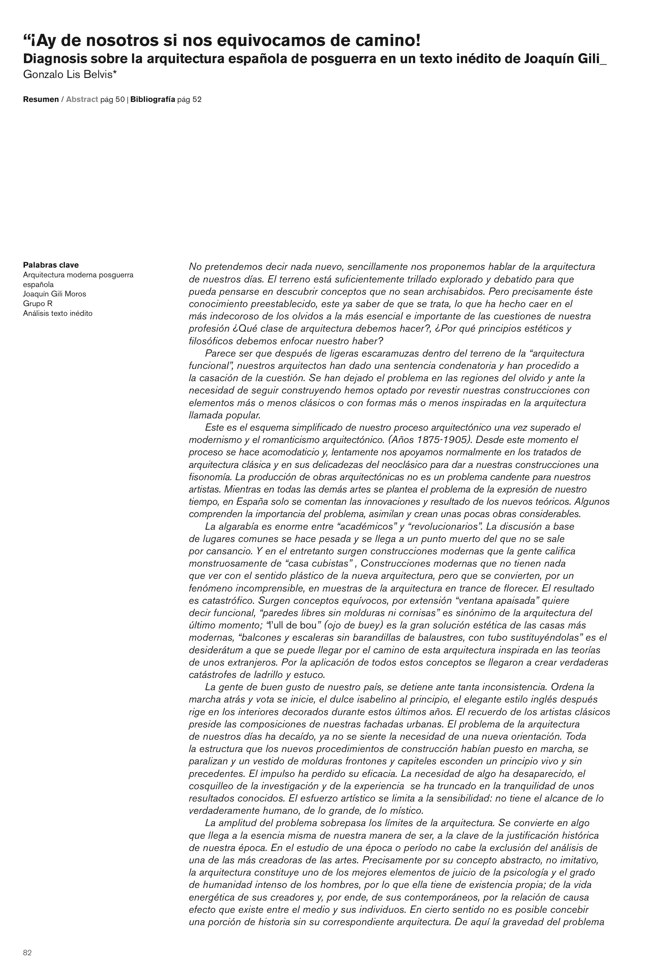 rita_01 redfundamentos Revista Indexada de Textos Académicos - Preview 20