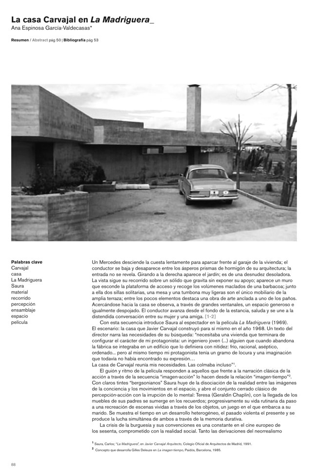 rita_01 redfundamentos Revista Indexada de Textos Académicos - Preview 21