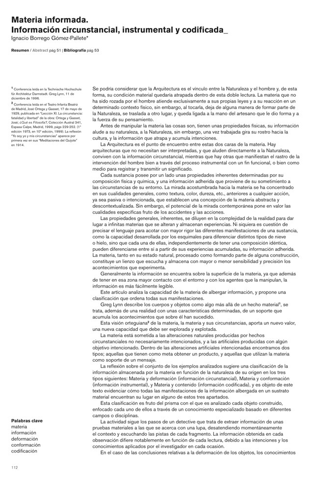rita_01 redfundamentos Revista Indexada de Textos Académicos - Preview 24