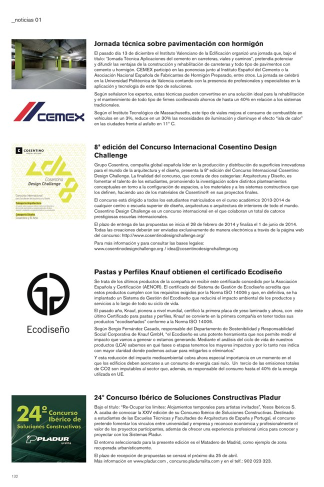 rita_01 redfundamentos Revista Indexada de Textos Académicos - Preview 28