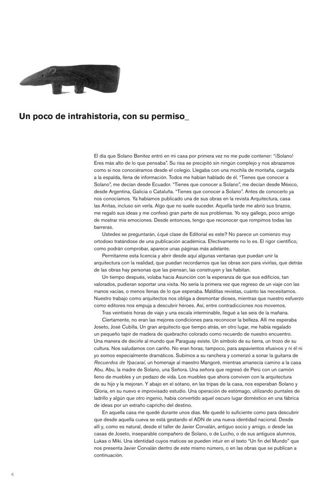 rita_01 redfundamentos Revista Indexada de Textos Académicos - Preview 4