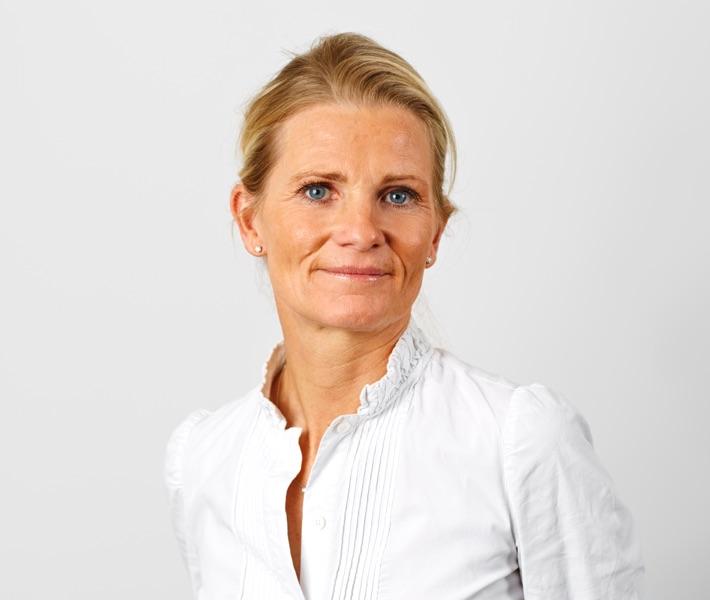 Ann Beth Feuchen