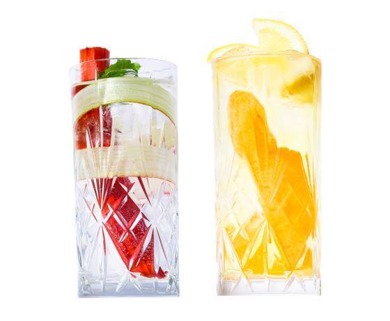 Cocktail-web-2.JPG#asset:16022