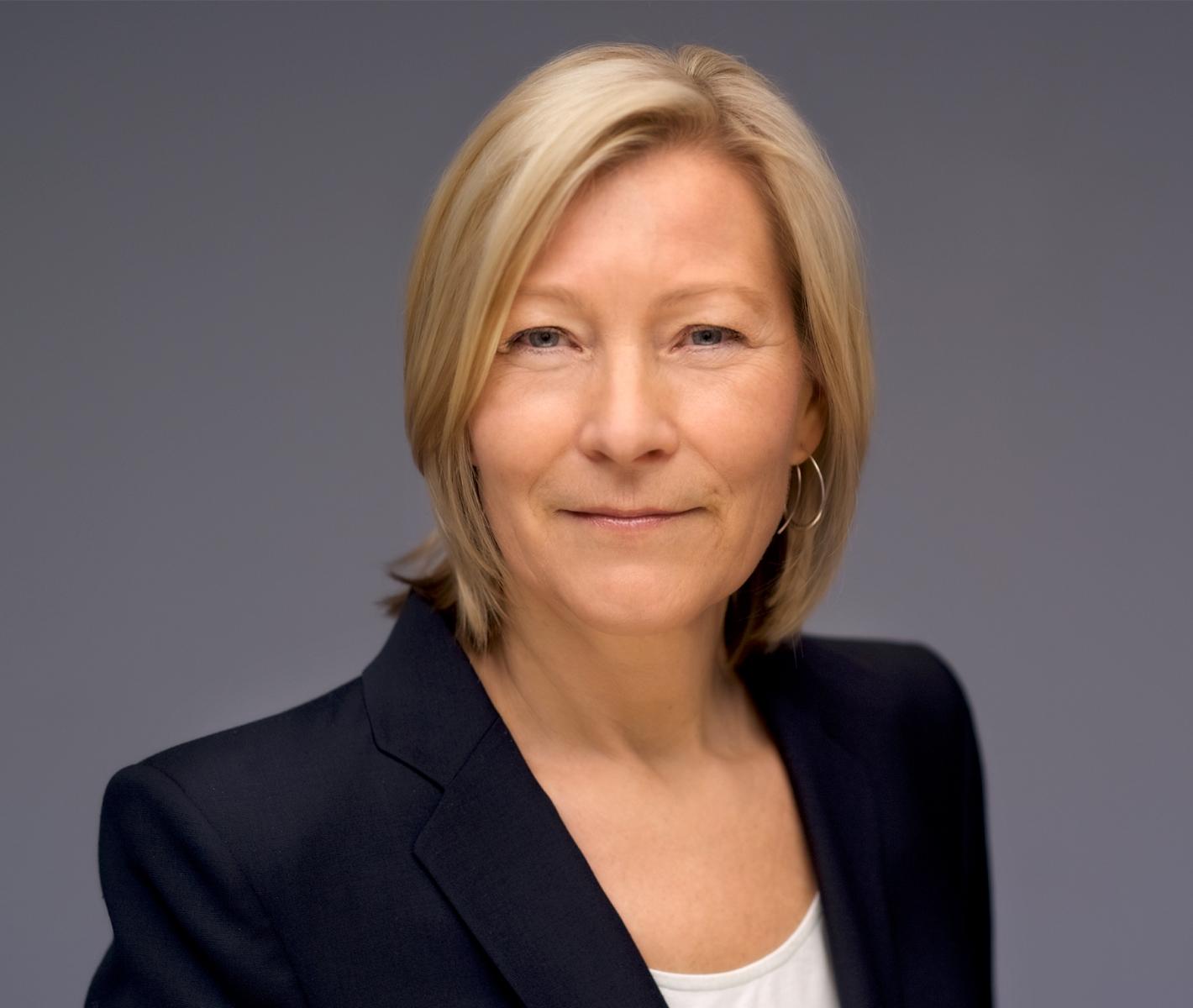 Ingeborg Flønes