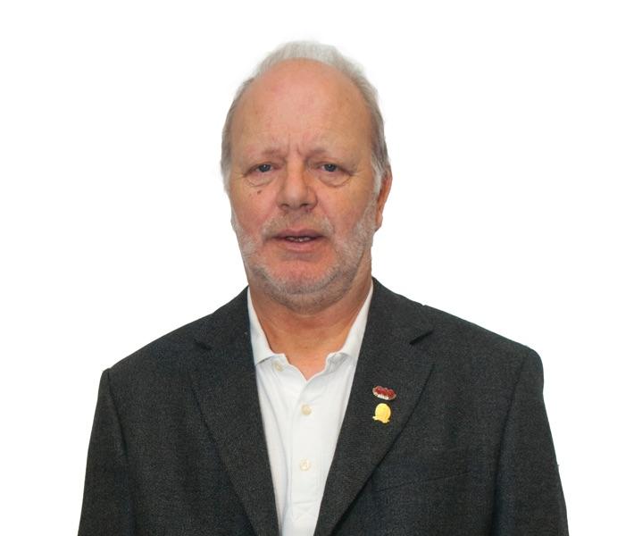 Kjell Arne Greni
