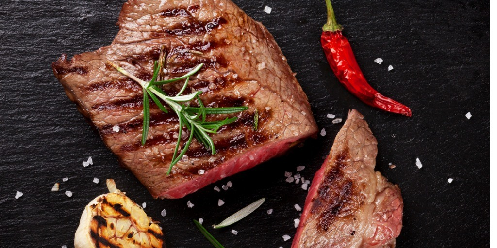 grilled-beef-steak-with-rosemary-salt-and-pepper-picture-id499392380.jpg#asset:15874