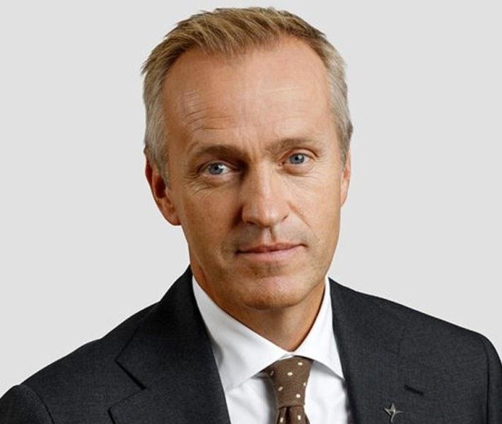 Nils K Selte 720X450