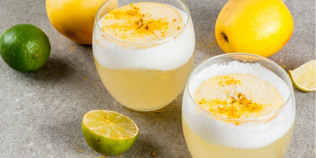 pisco-sour-and-apple-cider-cocktail-picture-id871548164.jpg#asset:15921