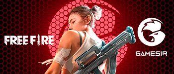 Torneos Free Fire | Juegos | ArenaGG
