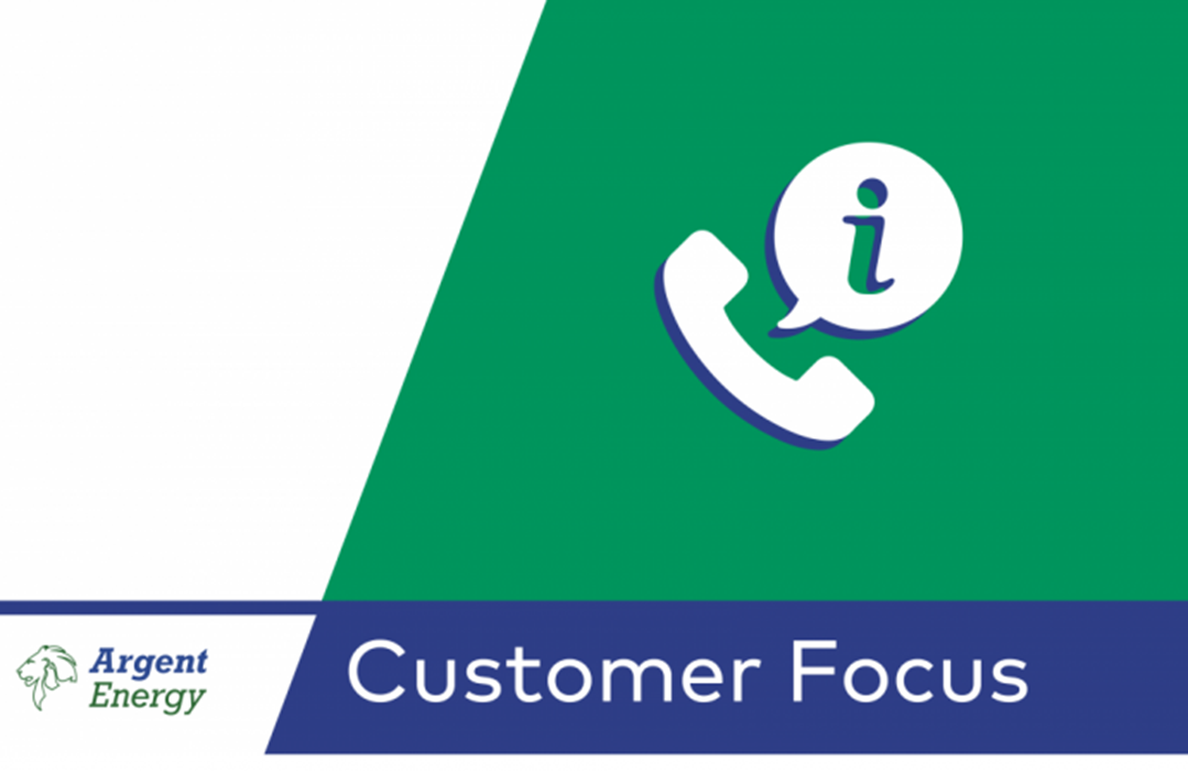 Customer-Focus-image.png#asset:622