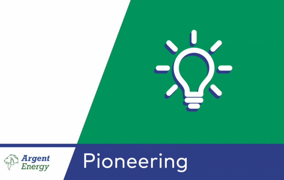 Pioneering-image.png#asset:615