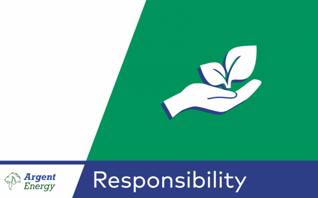 Responsibility-image.png#asset:624