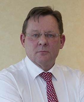 Erik Rietkerk