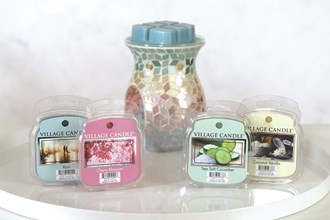 Traditions Wax Melts