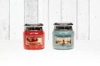 Traditions 3.75oz Petite Jar