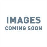 Wax Melt Burner - Oval Lustre Single Burner