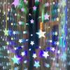 3D Ultrasonic Diffuser - Stars