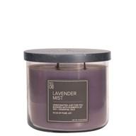 15oz Lavender Mist Soy