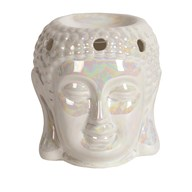 Wax Melt Burner - Buddha