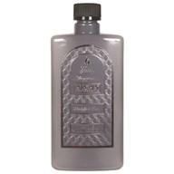 Black Fig & Cassis Lamp Fragrance