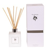 Woodbridge Pomegranate Reed Diffuser