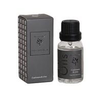 Woodbridge Cashmere & Lilac Essential Oil 15ml