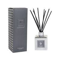 Woodbridge Wild Honeysuckle & Freesia Reed Diffuser