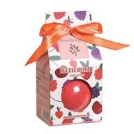 Very Berry - Fragranced Bath Bomb by Woodbridge