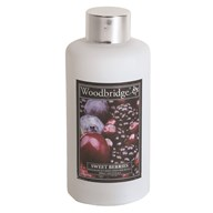 Sweet Berries - Reed Diffuser Liquid Refill Bottle By Woodbridge