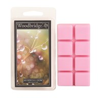 Morning Dew Woodbridge Scented Wax Melts
