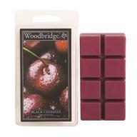 Black Cherries Woodbridge Scented Wax Melts