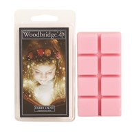 Fairy Dust Woodbridge Scented Wax Melts