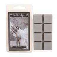 Magical Unicorn Woodbridge Scented Wax Melts
