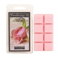 Love Always Woodbridge fragranced Wax Melts