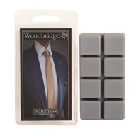Seduction Woodbridge Scented Wax Melts