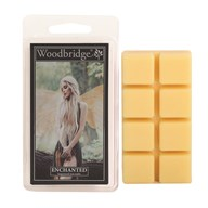Enchanted Woodbridge Scented Wax Melts