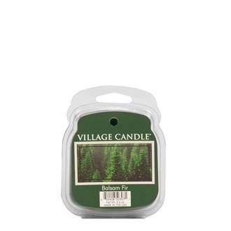 Balsam Fir Village Candle Scented Wax Melts